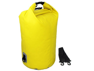 OverBoard 30 Litre Dry Tube - Mike's Dive Store - 3
