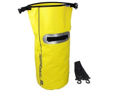 OverBoard 30 Litre Dry Tube - Mike's Dive Store - 4