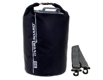 OverBoard 30 Litre Dry Tube - Mike's Dive Store - 5