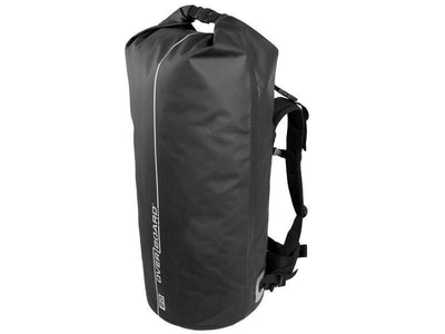 OverBoard 60 Litre Backpack Dry Tube - Mike's Dive Store - 1