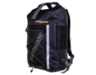 OverBoard Pro-Light Backpacks - Mike's Dive Store - 1