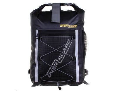 OverBoard Pro-Light Backpacks - Mike's Dive Store - 2
