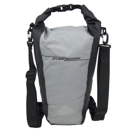 OverBoard Pro-Sports Waterproof SLR Camera Bag - Mike's Dive Store - 1