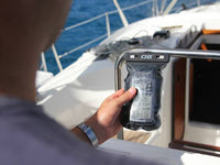 OverBoard Waterproof GPS Case - Mike's Dive Store - 7