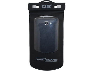 OverBoard Waterproof Large Phone Case - Mike's Dive Store - 2