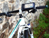 OverBoard Waterproof Phone Case and Bike Mount - Mike's Dive Store - 4
