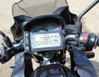 OverBoard Waterproof Phone Case and Bike Mount - Mike's Dive Store - 5