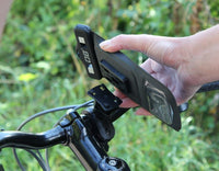 OverBoard Waterproof Phone Case and Bike Mount - Mike's Dive Store - 6