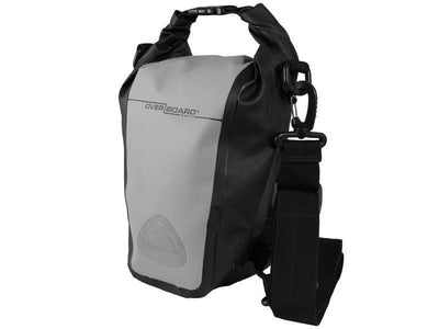 OverBoard Waterproof SLR Camera Bag - Mike's Dive Store - 1