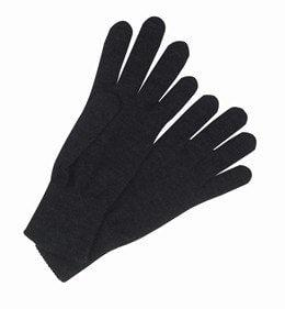 Kubi Standard Thermal Inner Gloves - Mike's Dive Store
