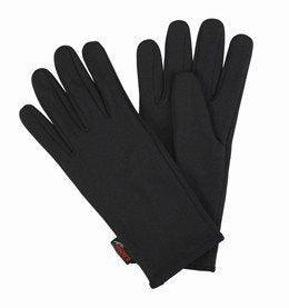 Kubi Sub Zero Factor 2 Thermal Inner Gloves - Mike's Dive Store