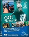 Go! Diving UK - Mike's Dive Store