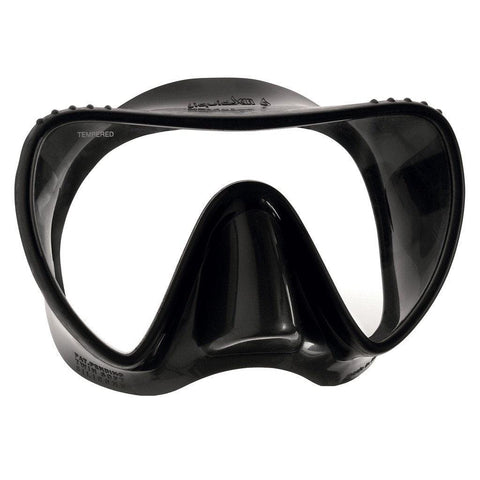 Mares XR Essence LiquidSkin Mask - Mike's Dive Store
