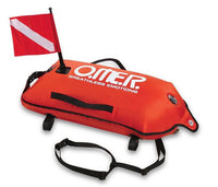 Omer Float Dry Bag