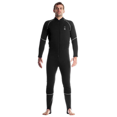 Fourth Element Arctic One Piece - Mike's Dive Store