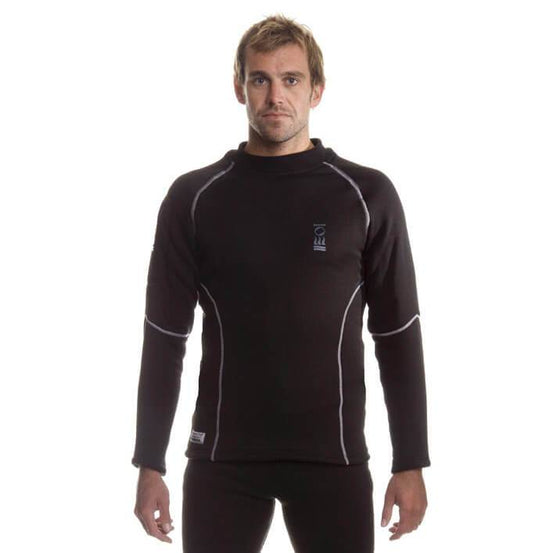 Fourth Element Arctic Men's Top - Mike's Dive Store