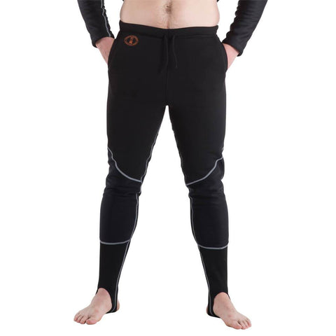 Fourth Element Mens Arctic Expedition Leggings - Mike's Dive Store