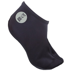 Fourth Element Thermocline 2 Fin Socks