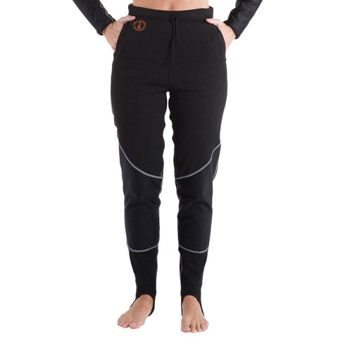 Fourth Element Ladies Arctic Expedition Leggings - Mike's Dive Store
