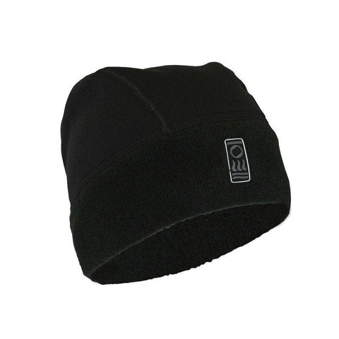 Fourth Element Xerotherm Beanie Hat - Mike's Dive Store