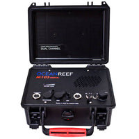 Ocean Reef Digital Surface to Diver Transceiver - Mike's Dive Store - 1