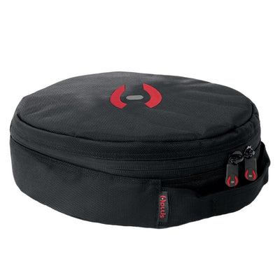 Hollis Regulator Bag - Side - Mike's Dive Store