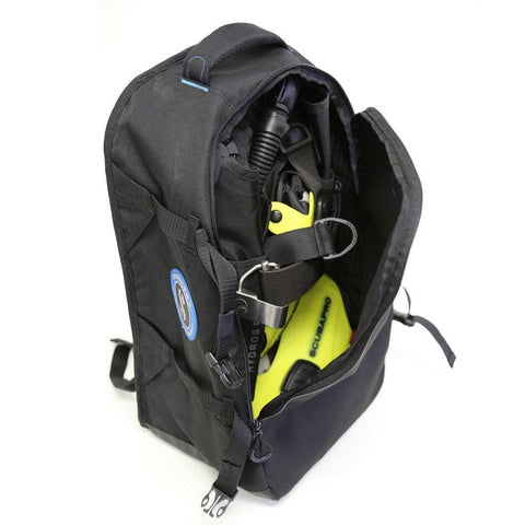 Scubapro Hydros Pro BCD Mens - In Bag - Mike's Dive Store