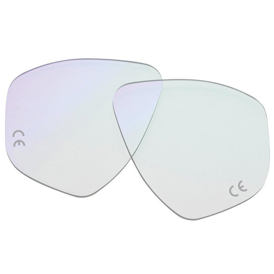 IST Pro Ear Minus Prescription Lenses - Mike's Dive Store
