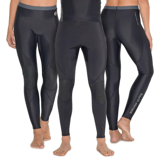 Fourth Element Thermocline 2 Womens Leggings