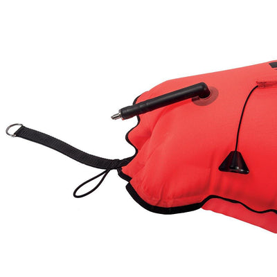Mares XR SMB Lift Bag 30kg - Mike's Dive Store