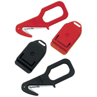 Maniago TS05 Line Cutter - Mike's Dive Store