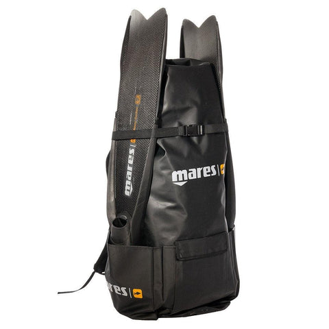 Mares Attack Backpack - Mike's Dive Store