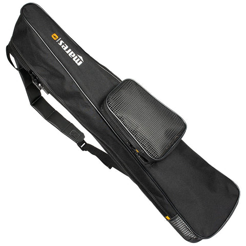 Mares Attack Freediving Fin Bag - Mike's Dive Store