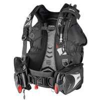 Mares Bolt BCD - Mike's Dive Store
