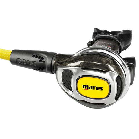 Mares Carbon Octopus - Mike's Dive Store