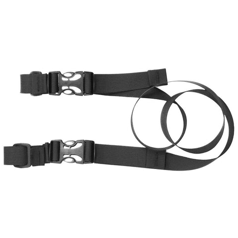 Mares Crotch Strap - Mike's Dive Store