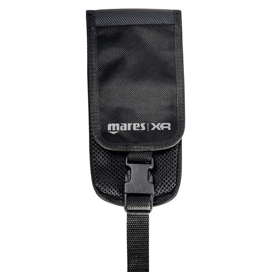 Mares XR Mask Pocket - Mike's Dive Store