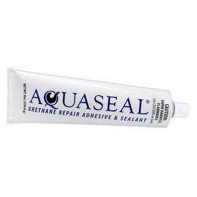 McNett Aquaseal 250ml Tube