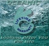 Oceanic Regulator Servicing with Lifetime Warranty - Mike's Dive Store