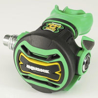 Apeks XTX40/M26 Nitrox Regulator - Mike's Dive Store - 4