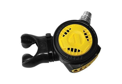 Apeks XTX40 Stage 3 Regulator Set - Mike's Dive Store - 4