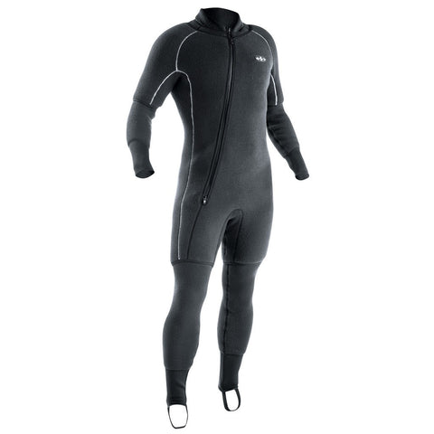 Scubapro Climasphere Steamer Overall - Mike's Dive Store