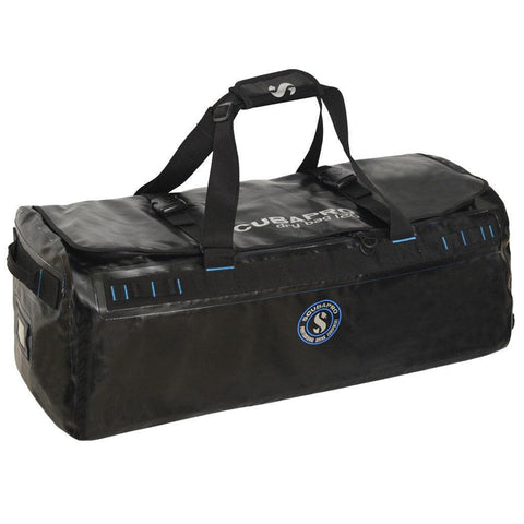 Scubapro Dry Bag - 120L - Mike's Dive Store