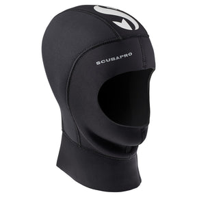 Scubapro Everflex 5/3mm Diving Hood