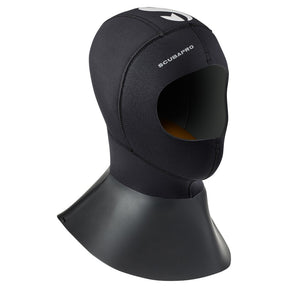 Scubapro Everflex 6/5mm Bibbed Dive Hood