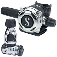Scubapro MK17 EVO A700 Regulator - INT - Mike's Dive Store