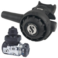 Scubapro MK17 EVO R195 Regulator - DIN - Mike's Dive Store
