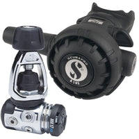 Scubapro MK17 EVO R195 Regulator - INT - Mike's Dive Store