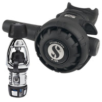 Scubapro MK2+ EVO R195 Regulator - INT - Mike's Dive Store