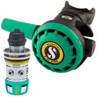 Scubapro MK2+ EVO R195 Nitrox Regulator - Mike's Dive Store